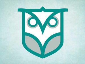 Savant Wealth Management Logo