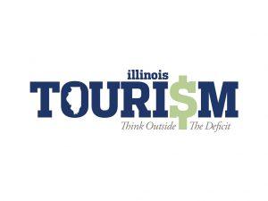 Illinois Tourism: Think Beyond The Deficit